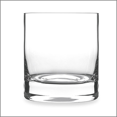 engraved glassware los angeles