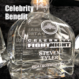Engraved Celebrity Gifts